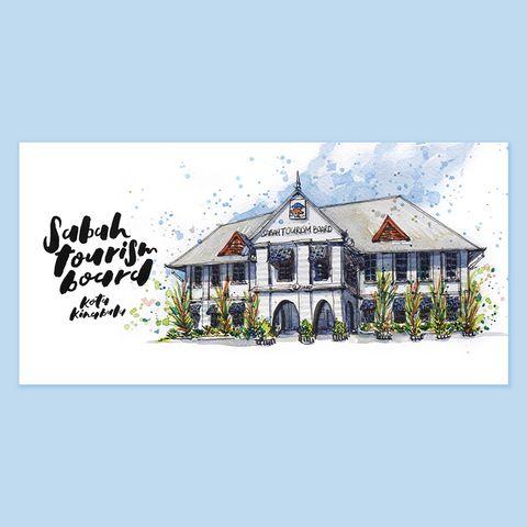 Sabah-Tourism.jpg