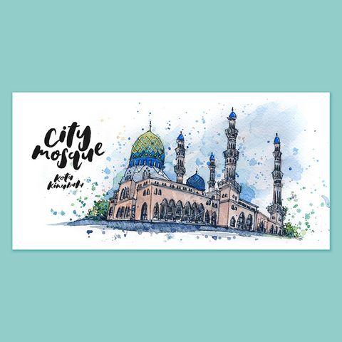 City-Mosque.jpg