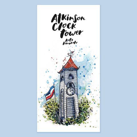 Atkinson-Clock-Tower.jpg