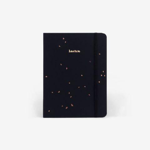 Black Speckle Sketchbook 1.jpg