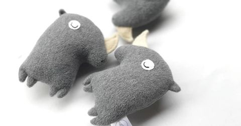 Tampak the Sumatran Rhino1.jpg