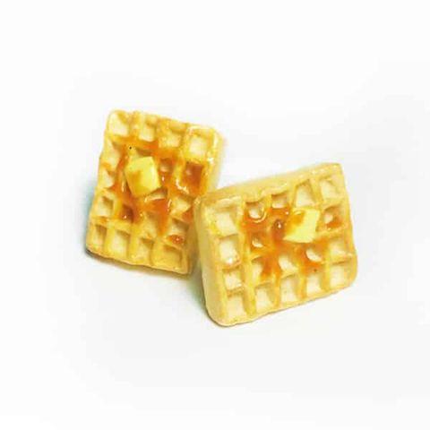 butter waffle.jpg