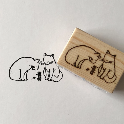 cats-with-washi-stack.png