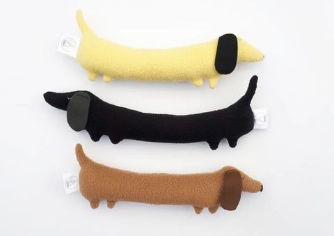 Sausage Dog 1.jpg