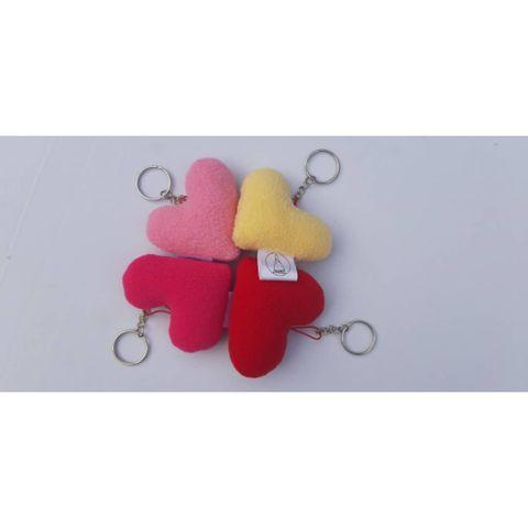 Plushie Keychain - Hearts.jpg