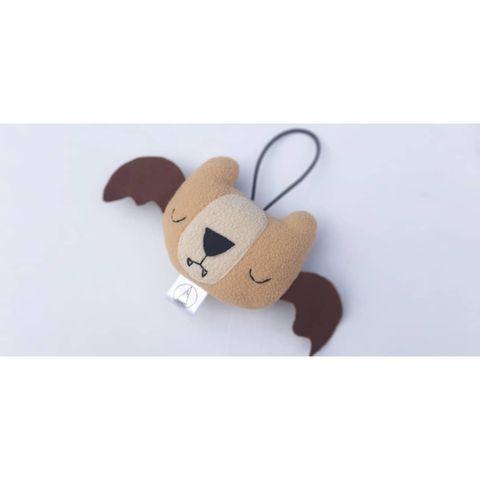 Bat-Bear Hanging.jpg