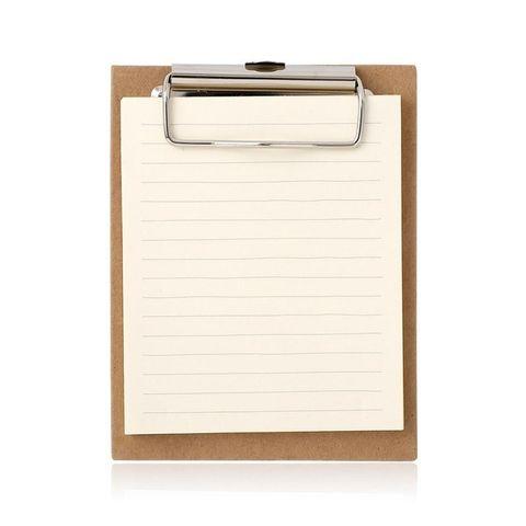 JIANWU-Board-Clip-Note-Clipboard-Memo-Pads-Basic-Color-Loose-leaf-Notebook-Printed-Simple-note-pad.jpg_640x640.jpg