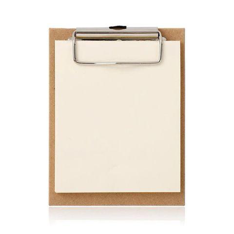 JIANWU-Board-Clip-Note-Clipboard-Memo-Pads-Basic-Color-Loose-leaf-Notebook-Printed-Simple-note-pad.jpg