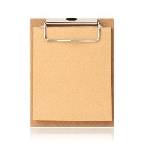 JIANWU-Board-Clip-Note-Clipboard-Memo-Pads-Basic-Color-Loose-leaf-Notebook-Printed-Simple-notjje-pad.jpg