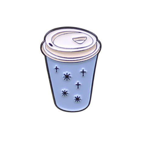 RNG-Cola-Milk-Tea-Cup-8-Styles-Enamel-Pin-Wave-Coffee-Bean-Snowflake-Good-Morning-Letter.jpg_640x640.jpg