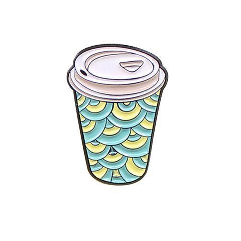 RNG-Cola-Milk-Tea-Cup-8-Styles-Enamel-Pin-Wave-Coffee-Bean-Snowflake-Good-Morning-Letter.jpg_640x640 (3).jpg