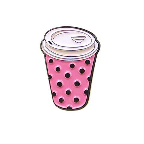 RNG-Cola-Milk-Tea-Cup-8-Styles-Enamel-Pin-Wave-Coffee-Bean-Snowflake-Good-Morning-Letter.jpg_640x640 (2).jpg