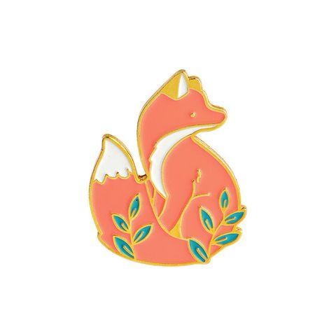 Forest-Elf-Collection-Enamel-Pins-Cartoon-Animals-Brooches-Fox-Bee-Rabbit-Flowers-Lapel-Pin-Custom-Badges.jpg_640x640.jpg
