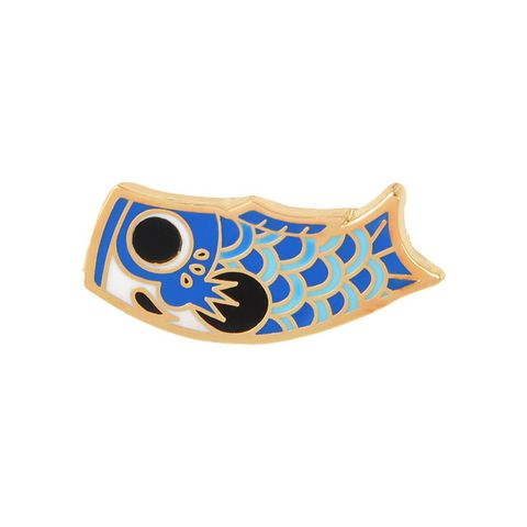 Japanese-Food-Brooches-collection-Sushi-Milk-Ramen-Fish-Koi-flag-Bag-Clothes-Decorative-Jewelry-Brooch-Lapel.jpg_640x640 (1).jpg