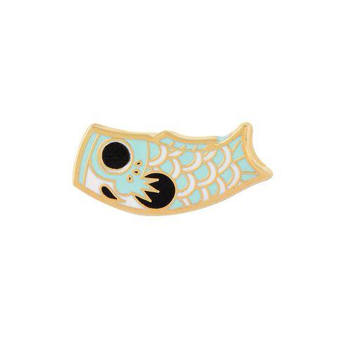 Japanese-Food-Brooches-collection-Sushi-Milk-Ramen-Fish-Koi-flag-Bag-Clothes-Decorative-Jewelry-Brooch-Lapel.jpg_640x640 (2).jpg