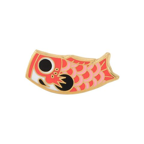 Japanese-Food-Brooches-collection-Sushi-Milk-Ramen-Fish-Koi-flag-Bag-Clothes-Decorative-Jewelry-Brooch-Lapel.jpg_640x640.jpg