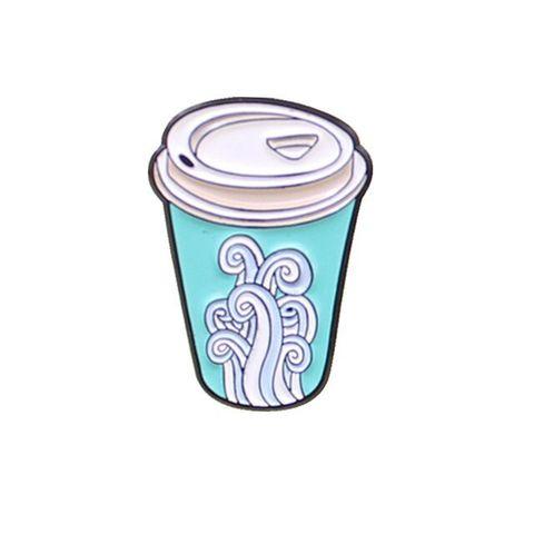 RNG-Cola-Milk-Tea-Cup-8-Styles-Enamel-Pin-Wave-Coffee-Bean-Snowflake-Good-Morning-Letter.jpg_640x640 (7).jpg