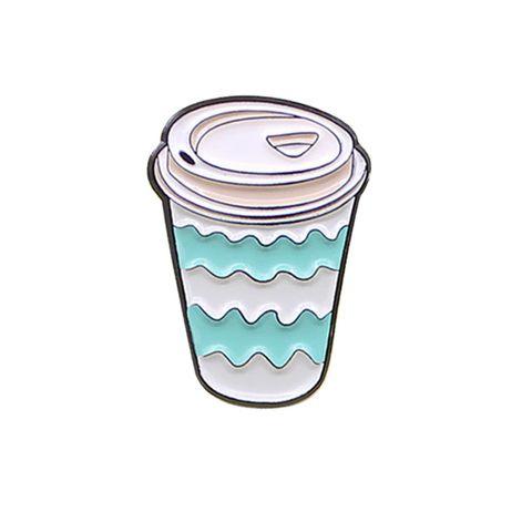 RNG-Cola-Milk-Tea-Cup-8-Styles-Enamel-Pin-Wave-Coffee-Bean-Snowflake-Good-Morning-Letter.jpg_640x640 (1).jpg