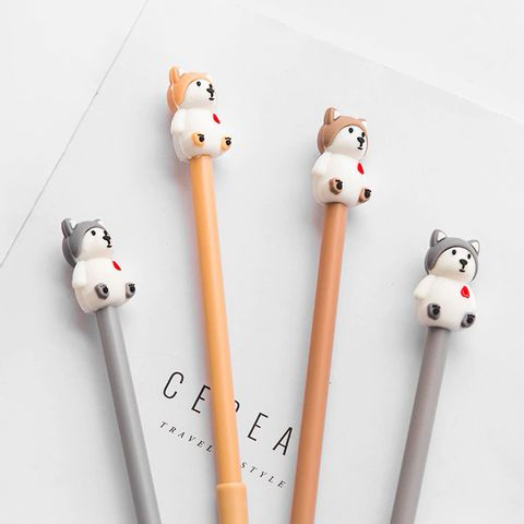 3pcs-Lonely-Dog-Pen-Ballpoint-0-5mm-Black-Color-Gel-Ink-Pens-for-Writing-Signature-Cute (1).jpg