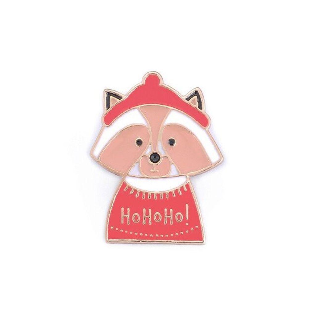 Hot-Creative-Cartoon-Santa-Claus-Snowman-Bear-Deer-Enamel-Pin-Badges-Brooch-Men-Fashion-Jewelry-Christmas.jpg_640x640 (1).jpg