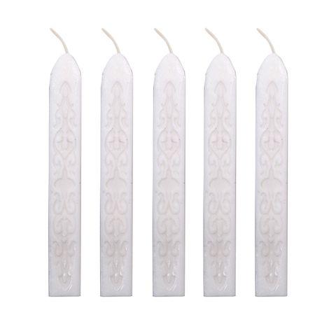 wax-stick-white.jpg