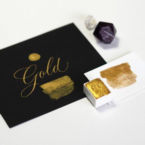 Meitallics-gold.jpg