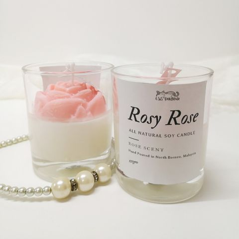 ROSY ROSE CANDLE (1).jpg