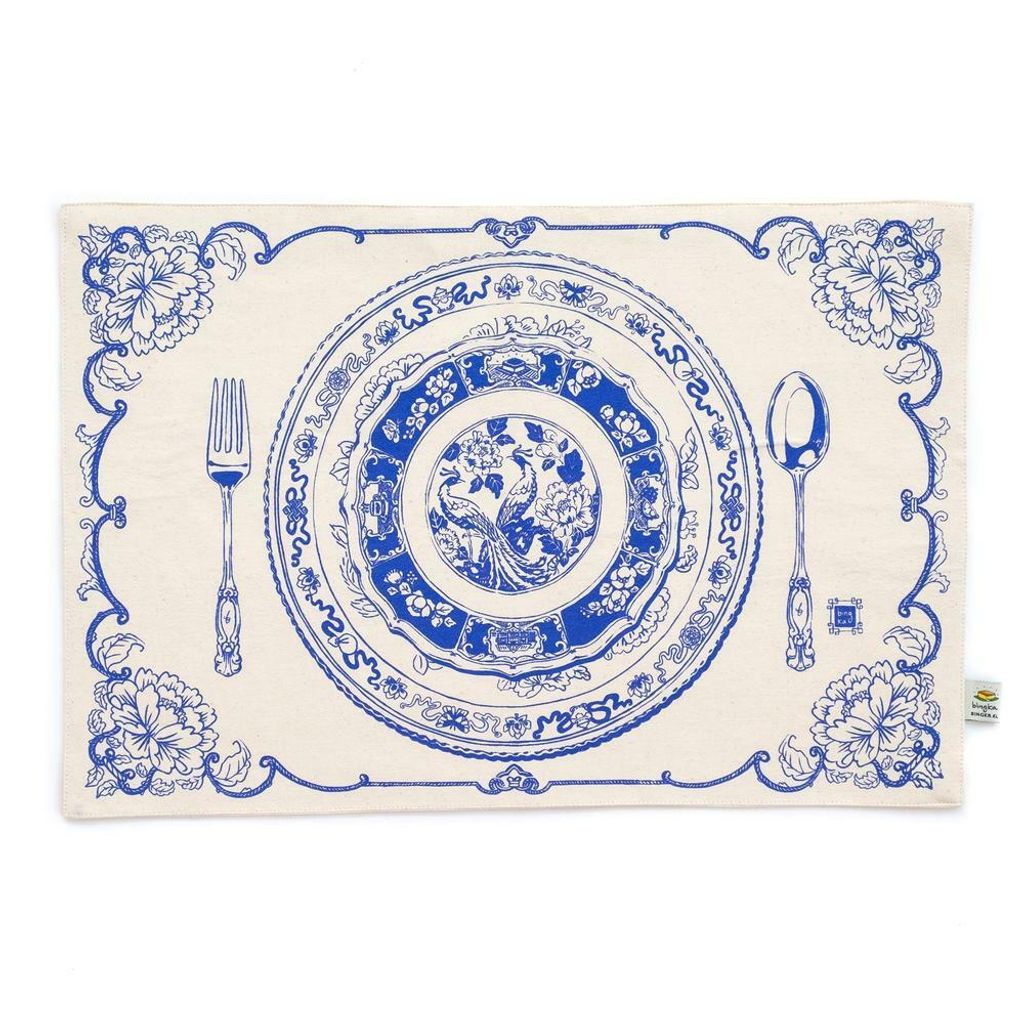 Placemat-Cutlery_1000x.jpg
