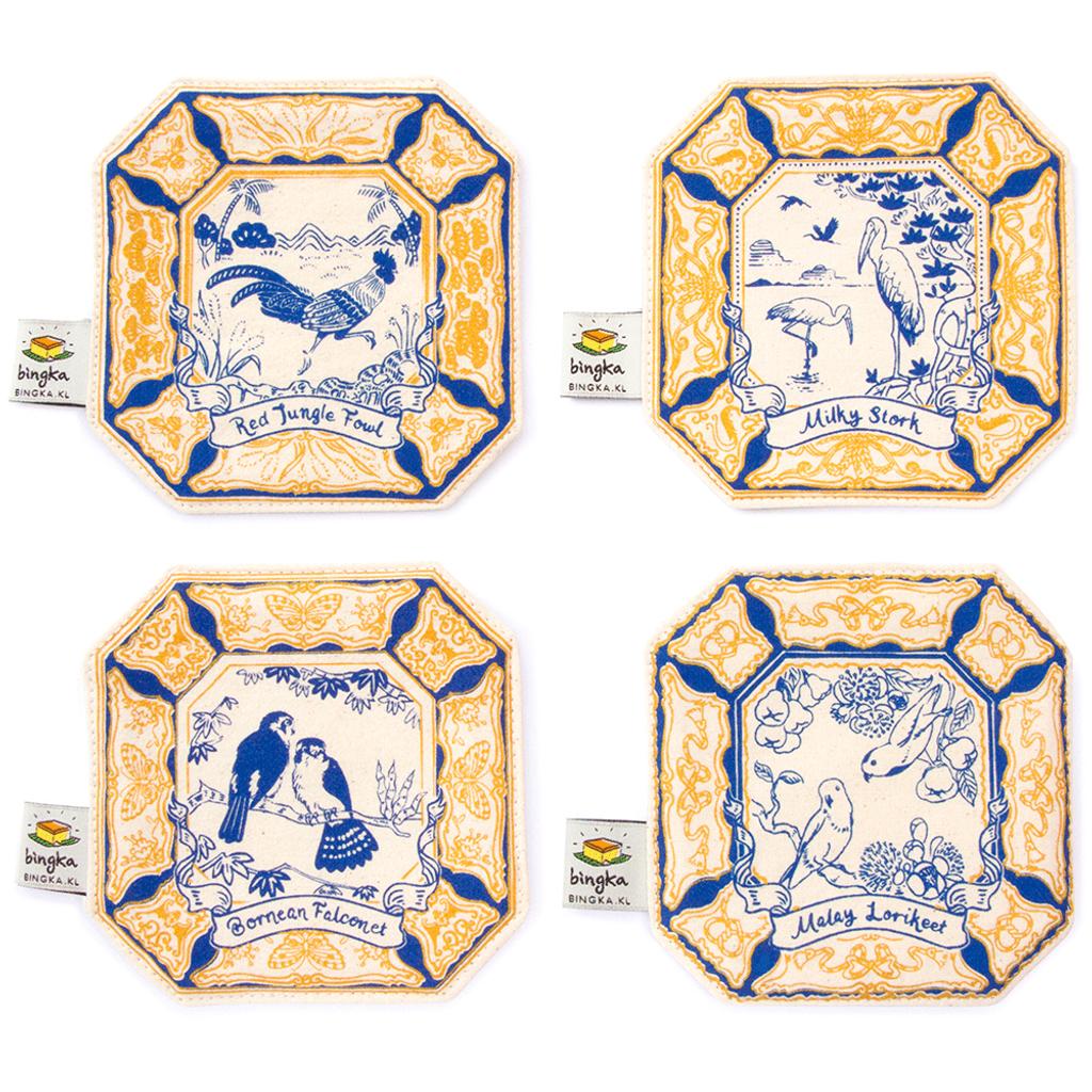 ChinoiseBird_Blue_CoasterSet4_SKU_3_1000x.png