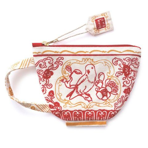 Red_TeaCup_Chinoise_Pouch_SKU_3_1000x.jpg