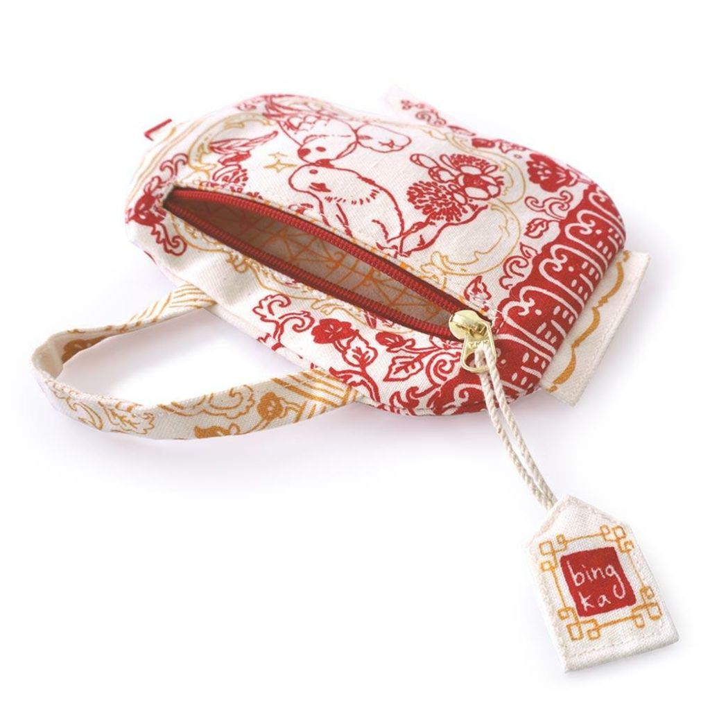 Red_TeaPot_Chinoise_Pouch_SKU_3_1000x.jpg