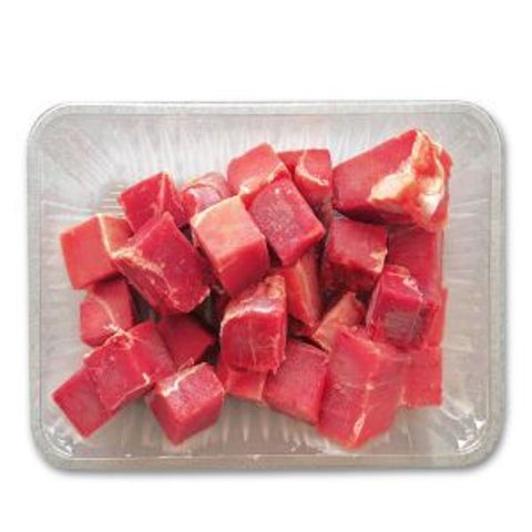 BEEF-PRODUCTS-300x300.jpg