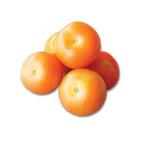 WEB_Tomato-300x300.jpg