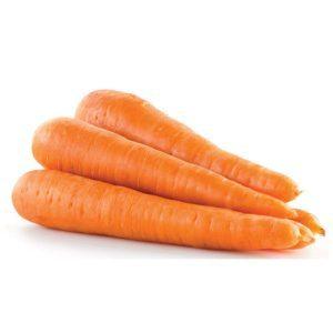 carrot-300x300.jpg