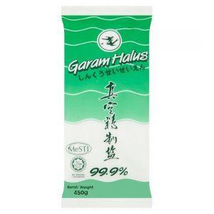 garam-hijau-300x300.jpg