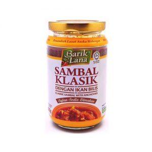 BariklanaSambalKlasik3063cd-300x300.jpg