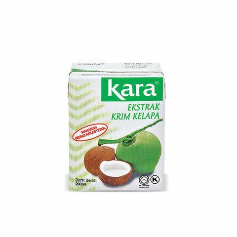 Santan-Kara.jpg