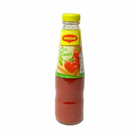 Sos-Tomato.jpg