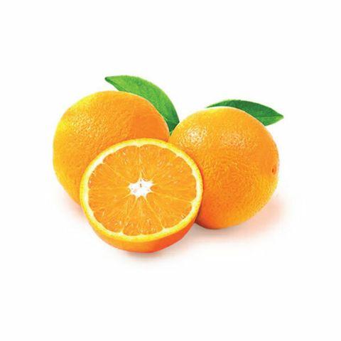 Orange-Navel.jpg