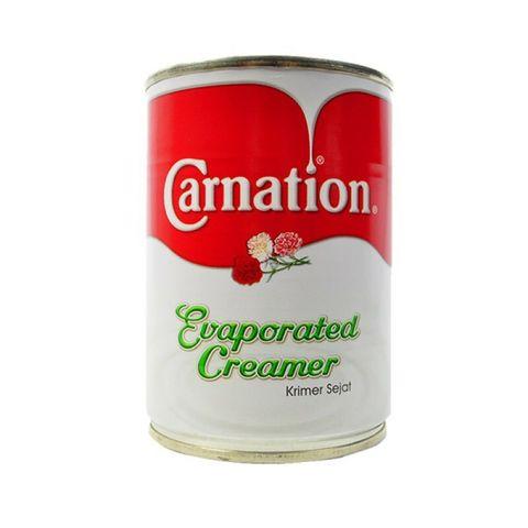 carnation.jfif