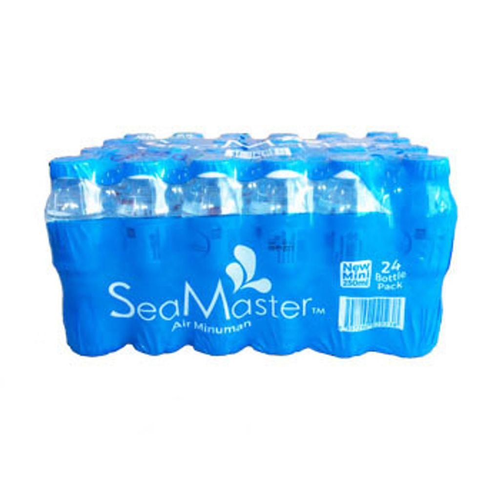 Seamaster-Drinking-Water-Bottle-Carton-24s-x-250ml.jpg