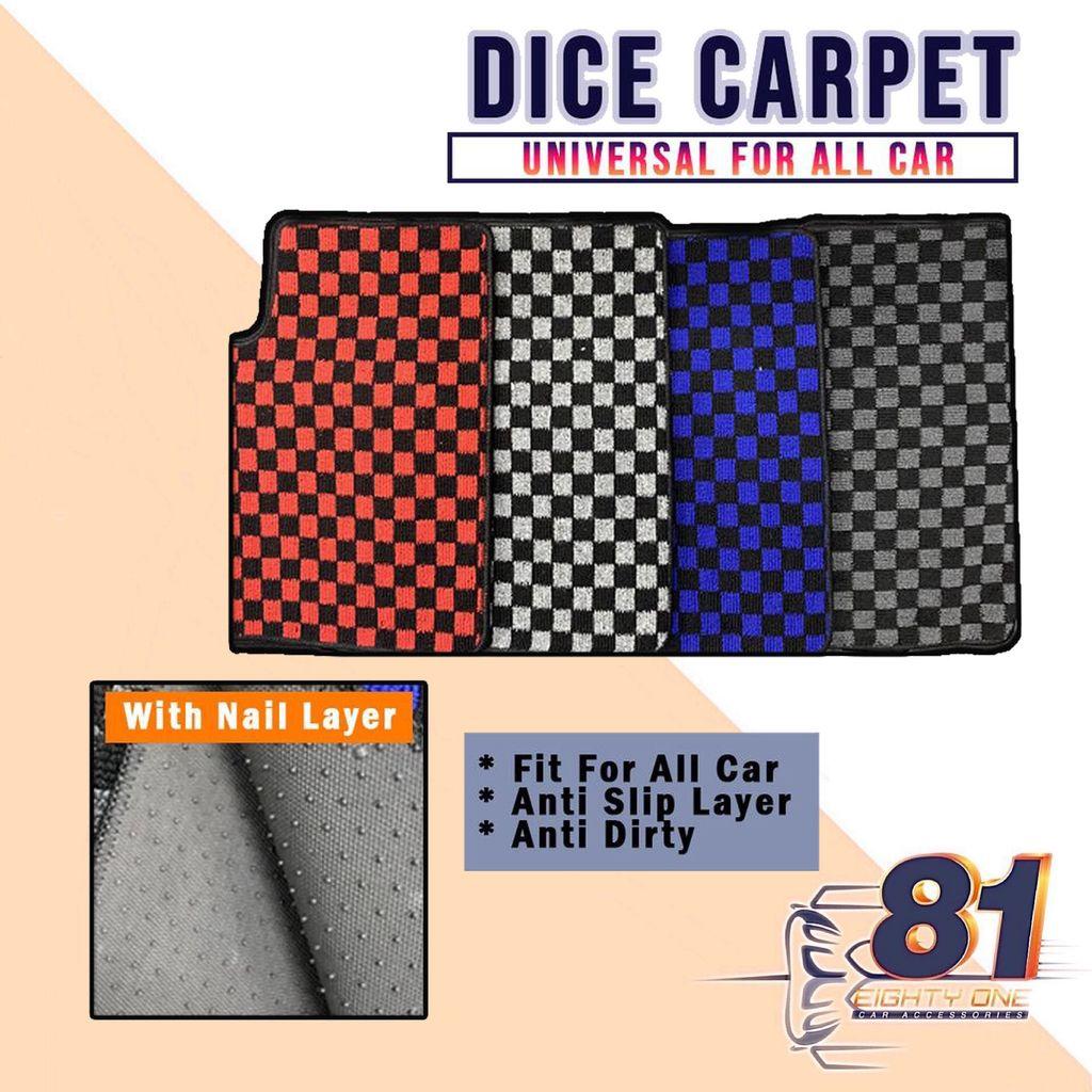 Dice carpet 3.jpg