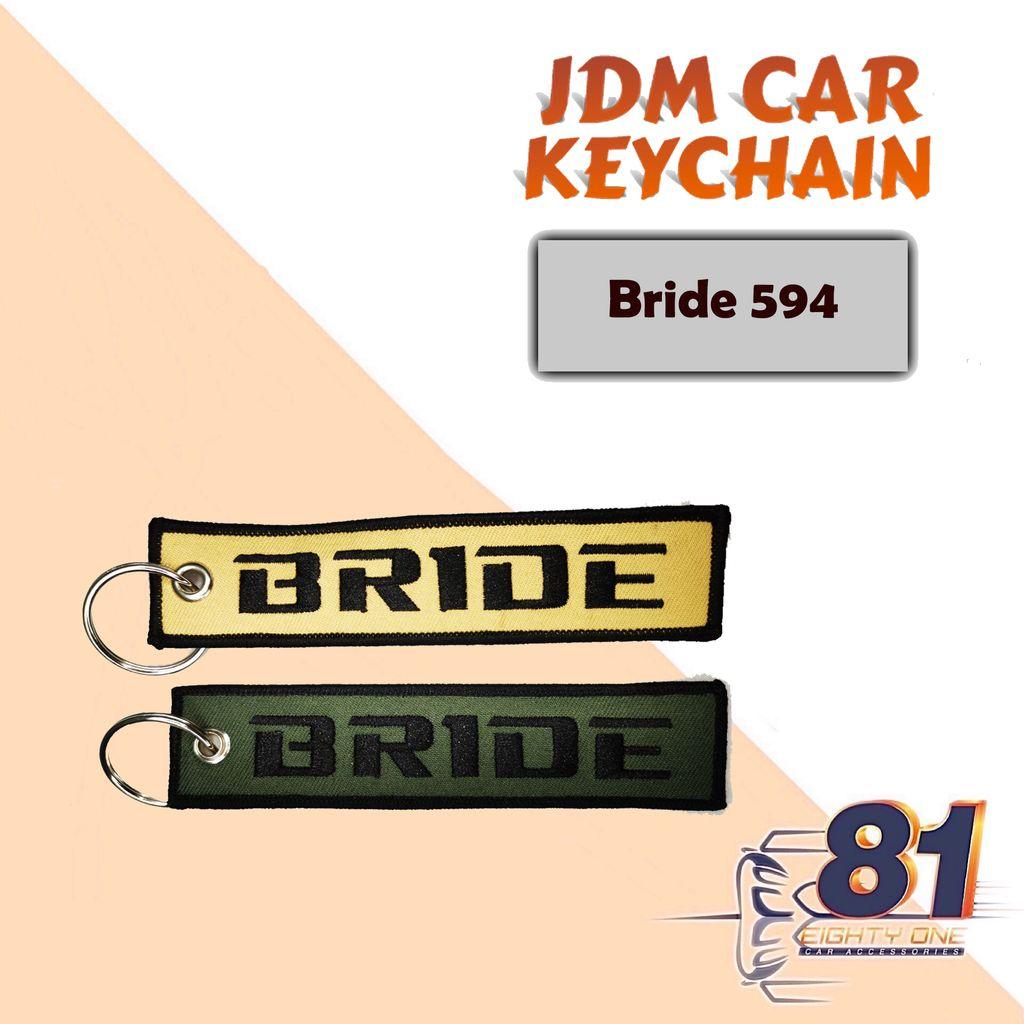 Bride 594.jpg