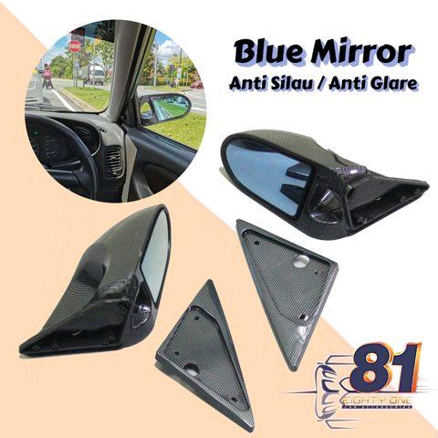 Side mirror Ganador anti glare.jpg