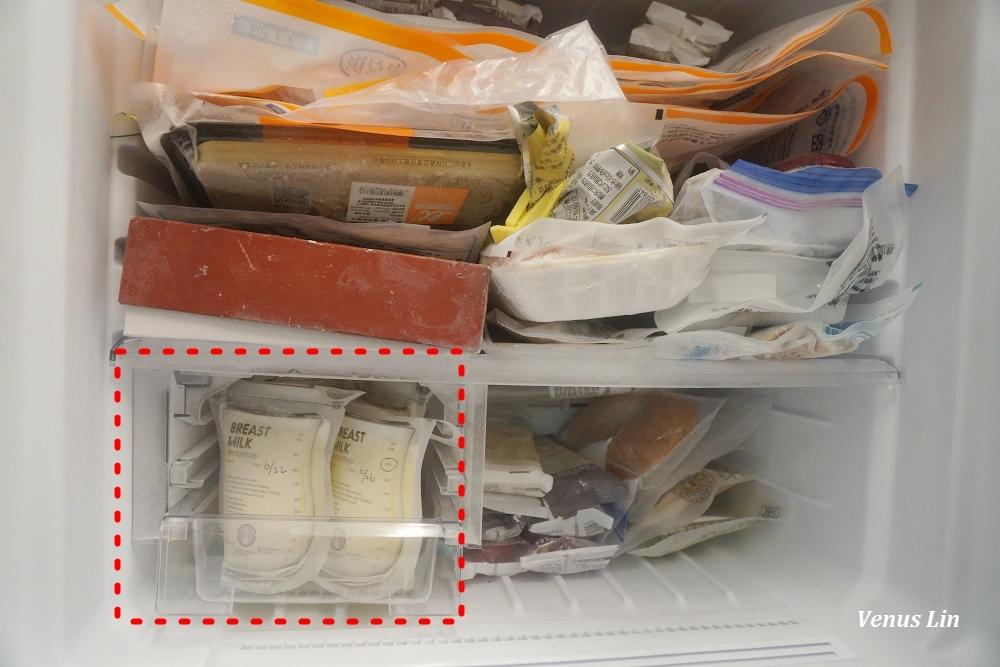 小V Bailey指孔型母乳儲存袋 冷凍保存 潔淨無汙染.jpg