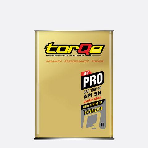 4T Pro 10w40_1L (Tin).jpg