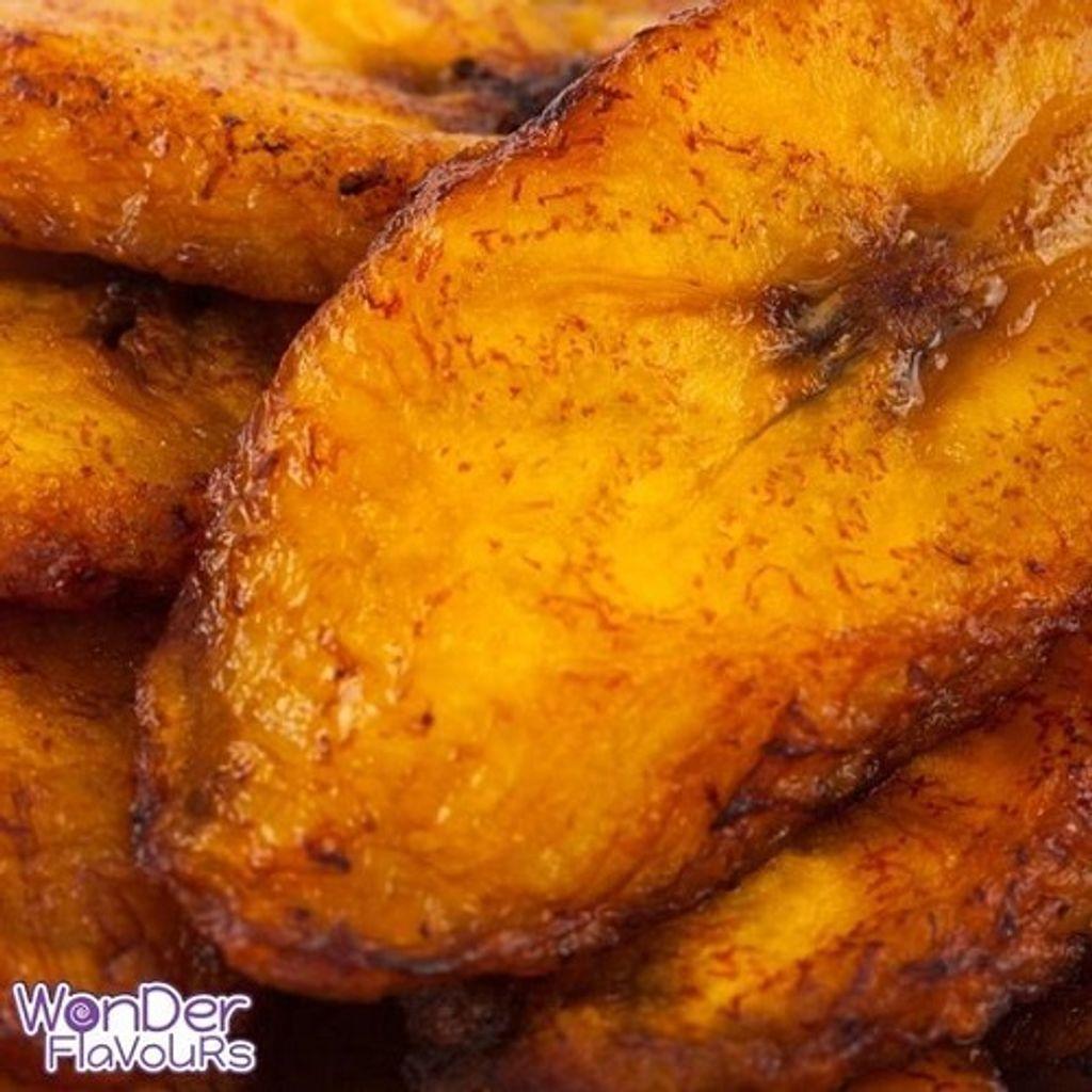 Wonder-Flavours-Deep-Fried-Plantain_590x.jpg