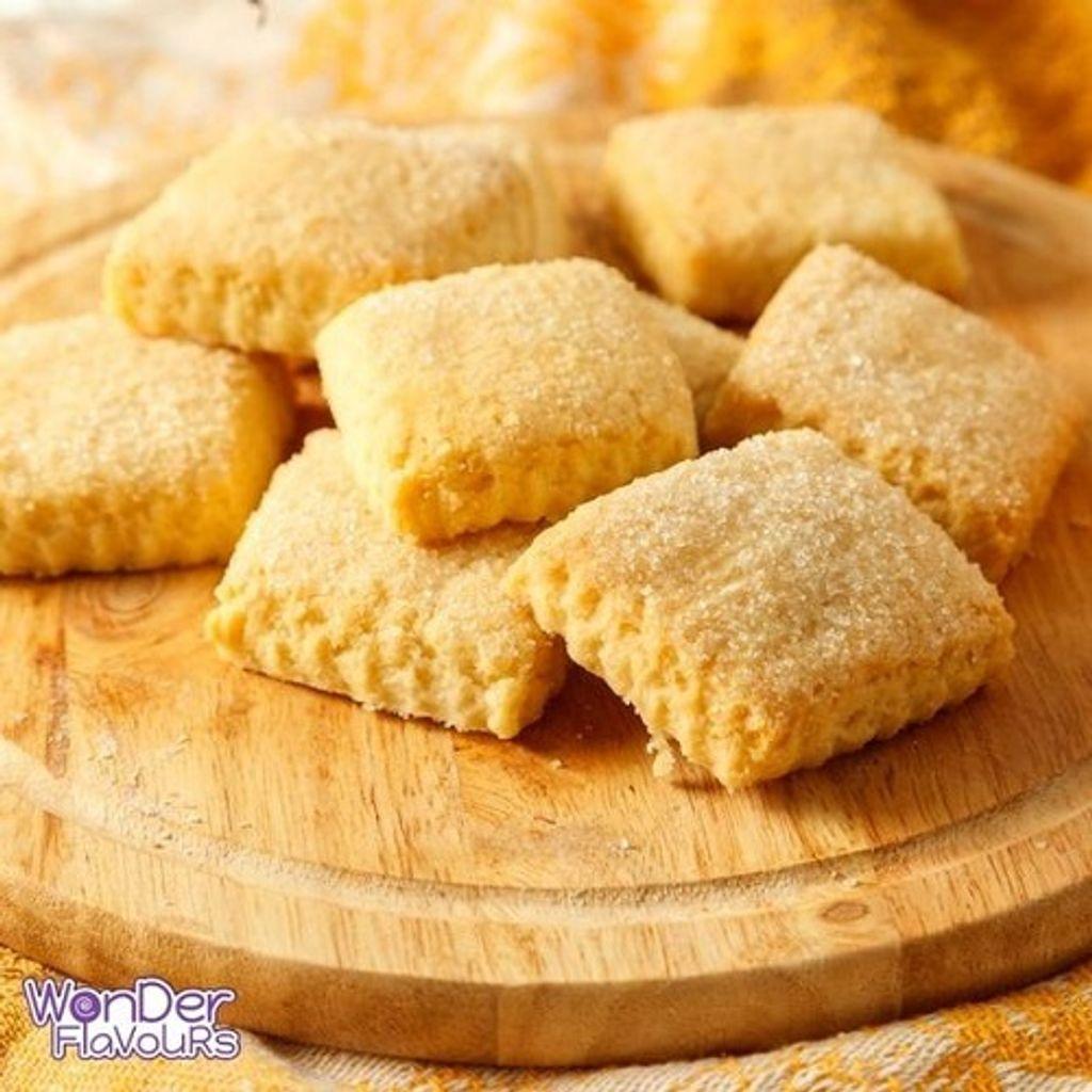Wonder-Flavours-Shortbread_Cookies_590x.jpg