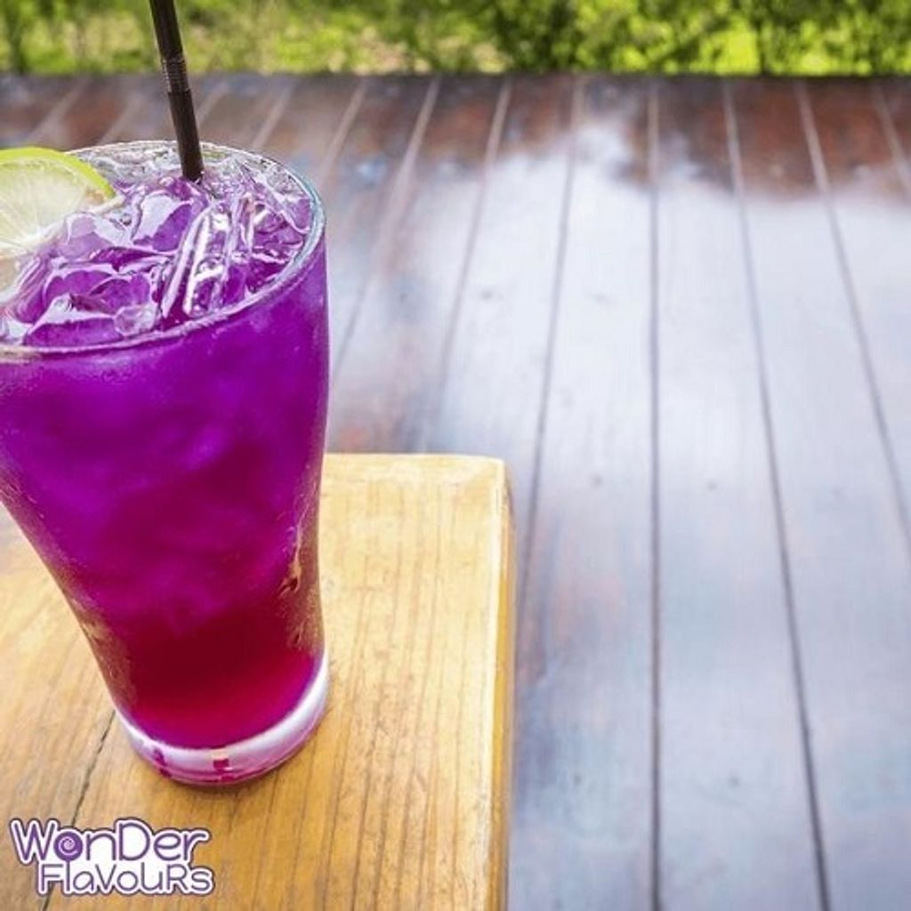 Wonder-Flavours-Sweet-and-Sour-Purple-Drink_590x.jpg