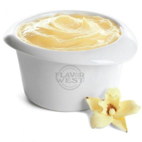 vanilla-custard.jpg